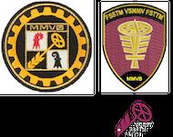 Militär-Motorfahrer-Vereinigung beider Basel